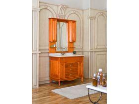 """Комплект мебели для ванной """"Capan A(D)"""""""