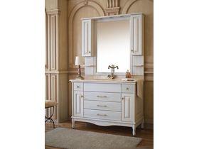 """Набор мебели для ванной """"Capan B(D)"""""""
