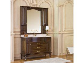 """Комплект мебели для ванной """"Capan C(D)"""""""