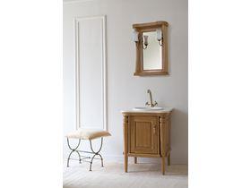 """Комплект мебели для ванной """"Classic 55A"""""""