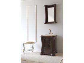 """Набор мебели для ванной """"Classic 55В"""""""