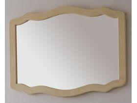 Зеркало для ванной Royal Престиж 115А (цвет 1015)