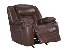 Кресло Amaroo с реклаинером
