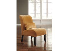 Кресло без подлокотников Annora