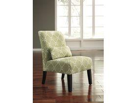 Кресло без подлокотников Annora - Kelly