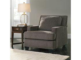 Кресло в гостиную Barinteen
