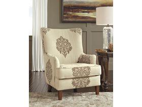 Классическое кресло Berwyn View