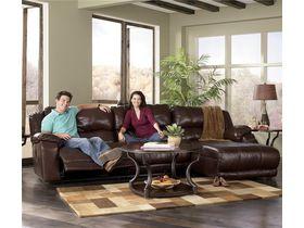 "Набор мягкой мебели ""Braxton - Java"""