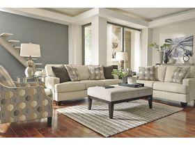 Комплект мягкой мебели Brielyn
