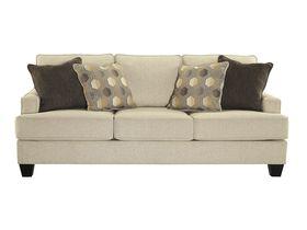Трехместный диван Brielyn