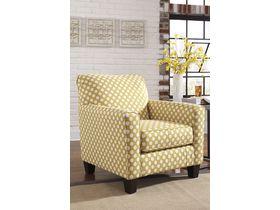 Кресло Brindon