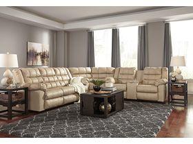 Коллекция мебели из экокожи Brolayne DuraBlend®