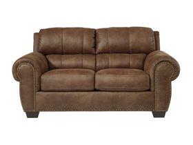 Двухместный диван Burnsville