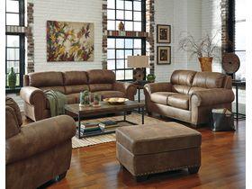 Комплект мягкой мебели Burnsville
