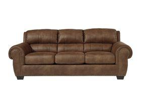 Трехместный диван Burnsville