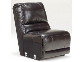 Кресло без подлокотников Capote DuraBlend®