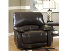 Кресло Capote DuraBlend® с реклаинером
