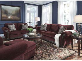 Набор мягкой мебели Chesterbrook