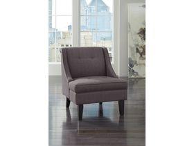 Современное кресло Clarinda