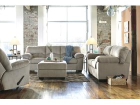 Набор мягкой мебели Dailey