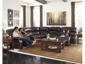 """Коллекция мягкой мебели """"Damacio"""""""