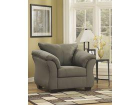 Мягкое кресло Darcy - Sage