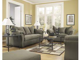 Набор мягкой мебели Darcy - Sage