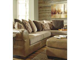 Набор мягкой мебели Declain