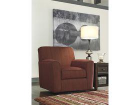 Поворотное кресло Doralin