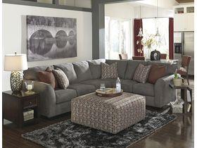 Набор мягкой мебели Doralin