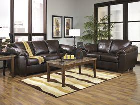 Набор мебели из экокожи Franden DuraBlend®