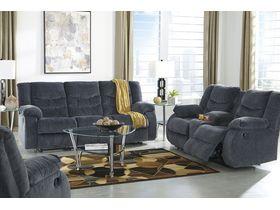Комплект мягкой мебели Garek