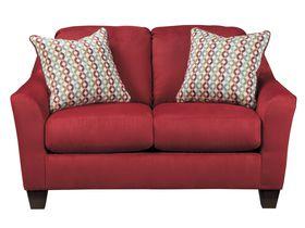 Двухместный диван Hannin