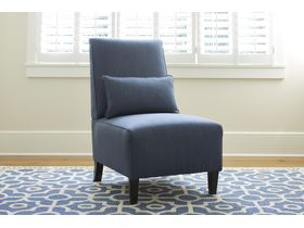 Кресло без подлокотников Harahan