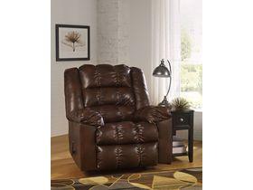 Кресло Hatton DuraBlend® с реклаинером
