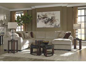 Набор модульной мебели Hazes