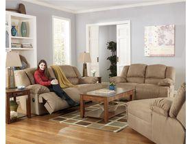"""Коллекция мягкой мебели """"Hogan"""""""