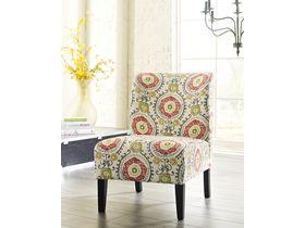 Кресло без подлокотников Honnally
