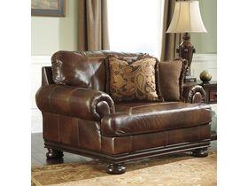 Кресло Hutcherson
