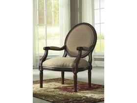 Классическое кресло-стул Irwindale