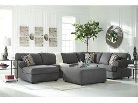 Набор мягкой мебели Jayceon