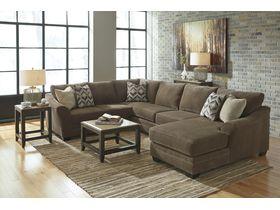 Набор мягкой мебели Justyna