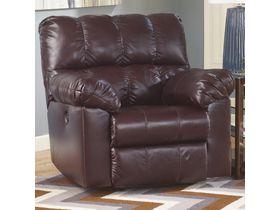 Кресло Kennard с реклаинером