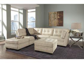 Комплект модульной мебели Khalil DuraBlend®