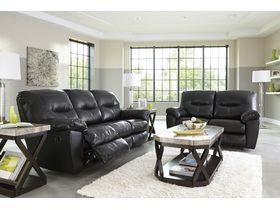 Набор мебели из экокожи Kilzer DuraBlend®
