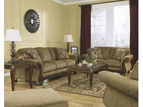 """Набор мягкой мебели """"Lansbury"""""""