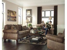 "Комплект мягкой мебели ""Larkinhurst"""