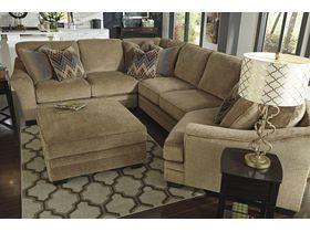 Коллекция мягкой мебели Lonsdale