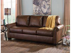 Трехместный большой диван Lottie DuraBlend®