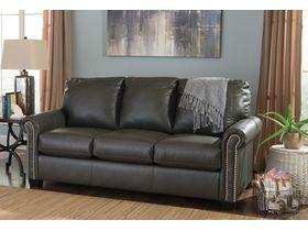 Трехместный диван Lottie DuraBlend® - Slate